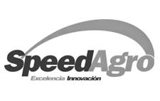 speed_Agro